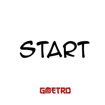Start (Instrumental Version)
