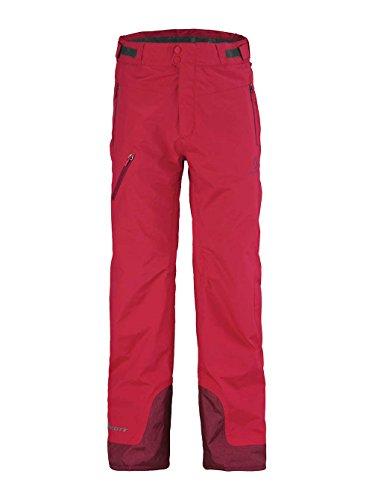 Scott Herren Snowboard Hose Frazier Pants