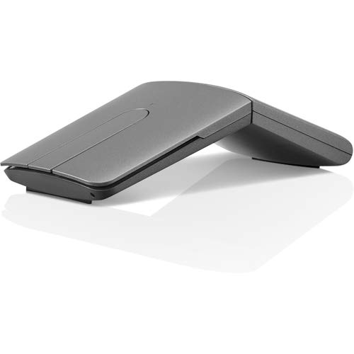 Yoga Mouse with Laser PRESENTERWRLS