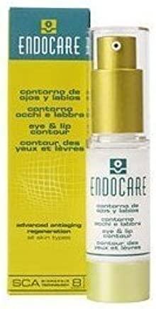 Endocare Eye & Lip Contour