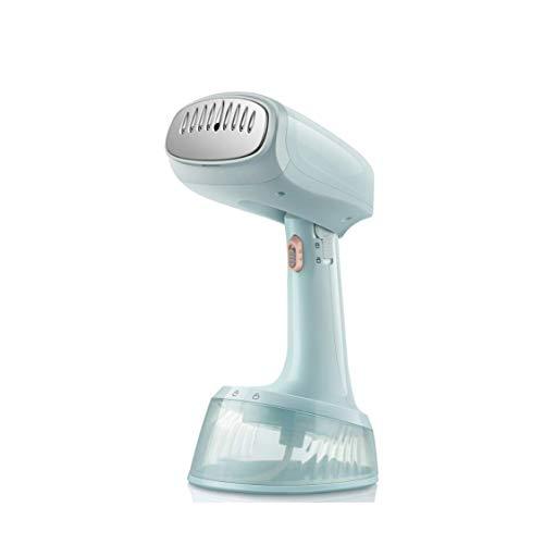 Best Bargain PFMY.DG Clothes Steamer Portable Handheld Iron for Home Vertical Garment Steamers Steam...