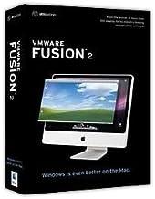 Smith Micro VMware Fusion 2.0 - Mac