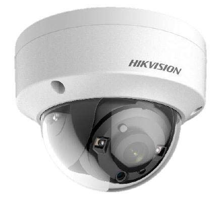Great Features Of Hikvision DS-2CE56H0T-VPITF 3.6mm