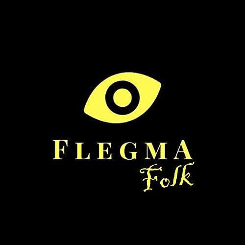 Flegma Folk