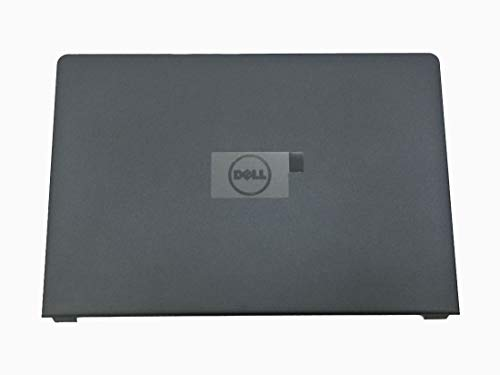 HuiHan Replacement Part for Dell Inspiron 15-3573 15 3573 i3573 Top Lcd Back Cover Base Rear lid 0VJW69