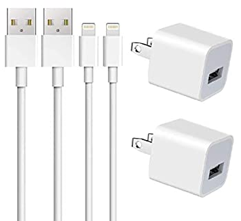 iphone 6s charger apple