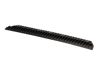 EGO Power+ ASS2100 21-Inch Snow Blower Scraper Bar for EGO 21-Inch Snow Blower SNT2100/SNT2102/SNT2103