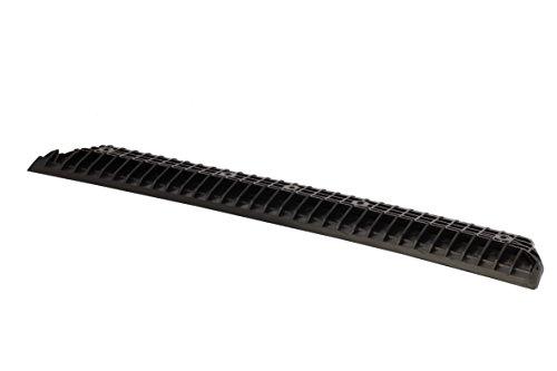 EGO Power+ ASS2100 53,3 cm Schneefräse Schaber, für Gebläse SNT2100/SNT2102/SNT2103
