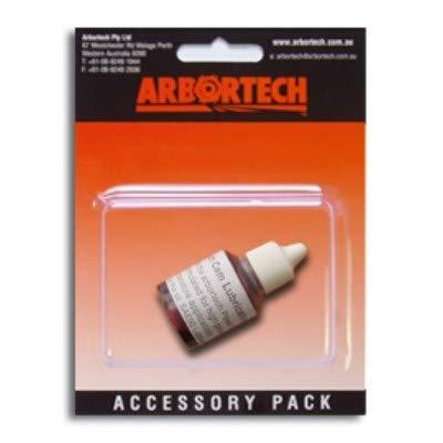 Arbortech Oil Kit Spezialöl