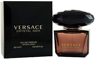 Versace - Crystal Noir Eau De Parfum Spray 90ml/3oz