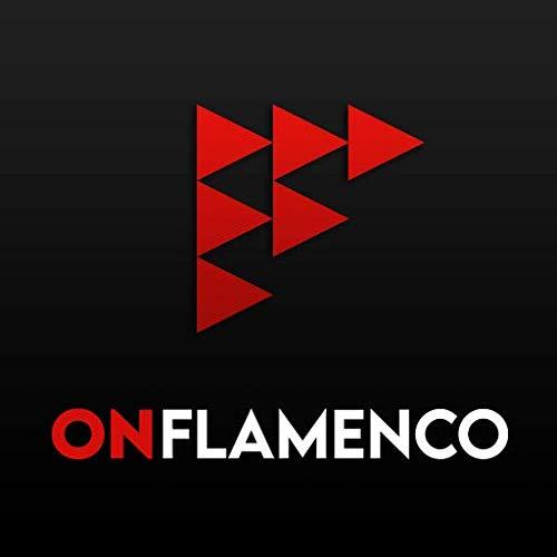 ON FLAMENCO