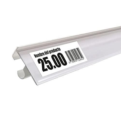 Precio De Un Refrigerador marca SERVICIOS CIASA