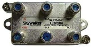 Skywalker Signature Series Swq12 Quad 4 Way Tap 12db