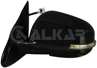 Suchergebnis Auf Für Außenspiegel Für Wohnmobile Autoicenter Außenspiegel Chassis Auto Motorrad