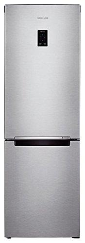 Samsung Kühl-Gefrierkombination RB30J3215WW/EF, A++, 178 cm hoch, No Frost