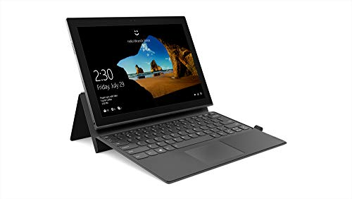 tablet transformer Lenovo Miix 630 Notebook Convertibile