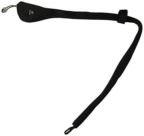 Deuter Streamer Tube Insulator - Stück