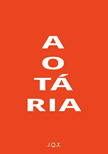 A Otária (Portuguese Edition)