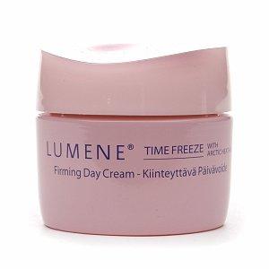 lumene firming day cream