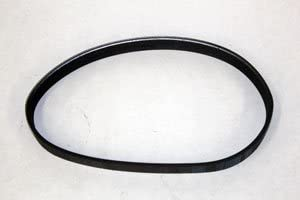 Treadmill Doctor Drive Belt for GS1035T Horizon Number: 100 Part Free shipping on posting Ranking TOP11 reviews