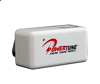 Fits Ford Mustang - High-Performance Tuner Chip and Power Tuning Programmer - Boost Horsepower and Torque