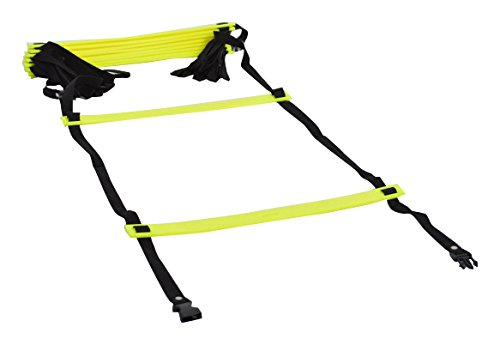 Ciclon Sports Speed ladder