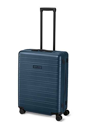 BMW trolley koffer BOARDCASE Power Bank Horizn Studios 65L