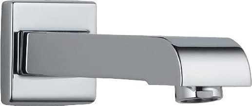 Delta Faucet RP48333 Arzo, Tub Spout - Non-Diverter, Chrome