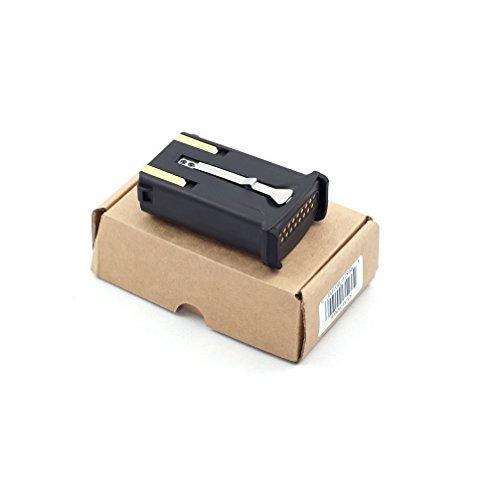 Motorola MC9200, MC9190, MC9090 Series Handheld Computers: Replacement Battery Pack, 7.2V, 2600mAh -  Enterprise Data Resources, BTRY-MC90SAB00-01