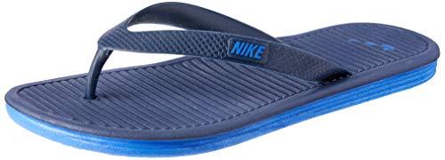 Chinelo Nike Solarsoft Thong Ii 488160-444 - Masculino