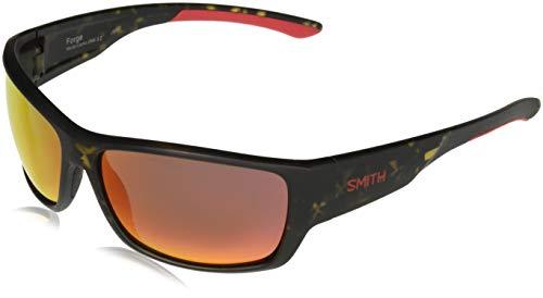 Smith Forge 偏光サングラス US サイズ: One Size カラー: マルチカラー