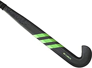 adidas DF Carbon Hockey Stick (2020/21) - 37.5 inch Superlight