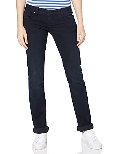 LTB Jeans Damen Valerie Jeans, Blau (Camenta Wash 51273), 29W / 30L