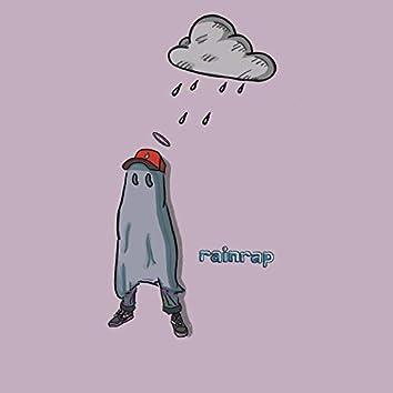 RainRap