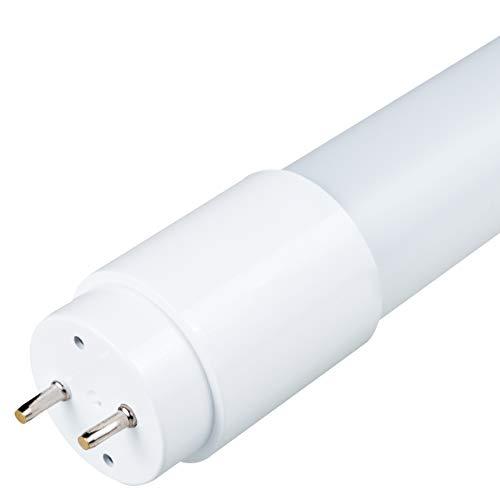 Proventa | LED-Röhren | G13-Sockel | T8 | IP20 | mit Starter für KVG/VVG | 90 cm | 6.500 K | 11,5 Watt