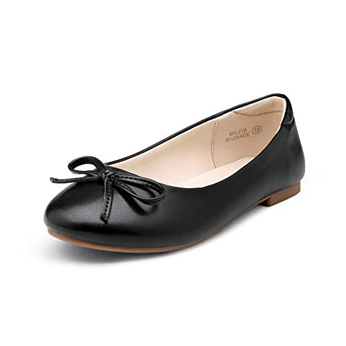 Top 10 best selling list for naturino big kid matera ballet flat shoes size 3