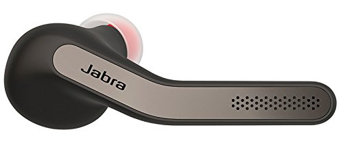 Jabra Eclipse Bluetooth Headset (U.S. Retail Packaging)
