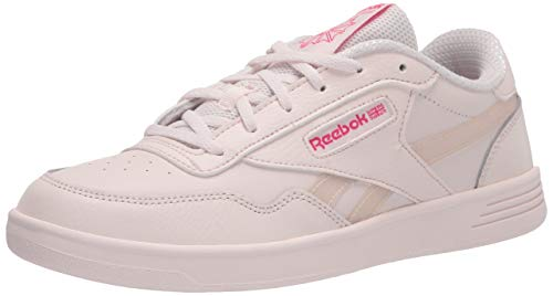 Reebok Zapatillas Deportivas para Mujer Club MEMT, Color, Talla 37 EU