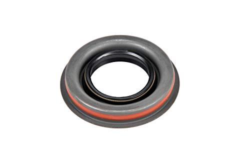 ACDelco GM Original Equipment 26026792 Differential Drive Pinion Gear Seal