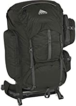 Kelty Tioga 5500 Classic External Frame Backpack