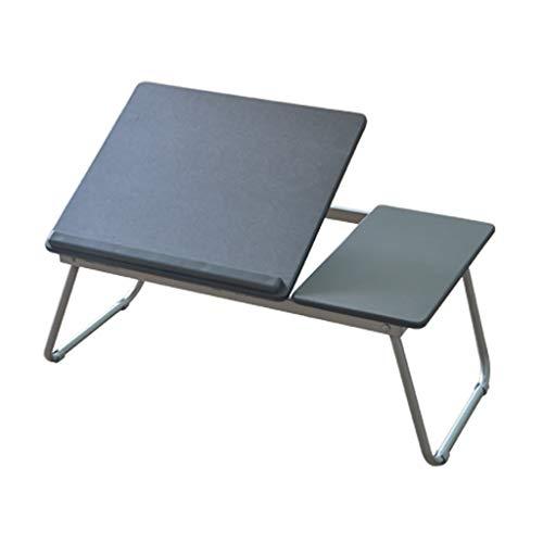 Sgfccyl Salontafel Letto Medical Laptop Ping-Vidoio computer tafel inklapbaar Lap Tabella tablet, snel inklapbaar