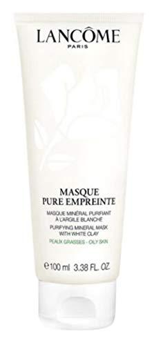 Lancôme Pure Empreinte - Maschera per pelle grassa, 100 ml