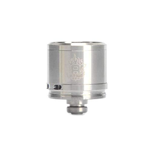 Smok RBA TFV8 X Baby Producto SIN NICOTINA * 
