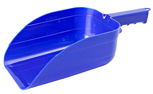 10 best feed scoop 2 quart for 2021