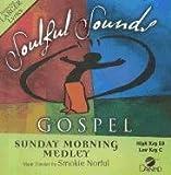 Sunday Morning Medley [Accompaniment/Performance Track]