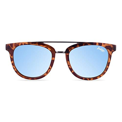 THE INDIAN FACE Noosa Soft Tortoise