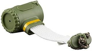 Buck Bomb Igniter Doe in Estrus, Premium Urine 4 oz. & Buck Bomb Detonator Scent Wick