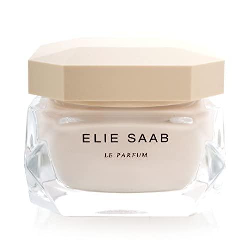 Elie Saab Elie Saab Le Parfum, 5.1 Ounce