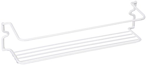 Panacea Products (40505) White Spice Single Rack