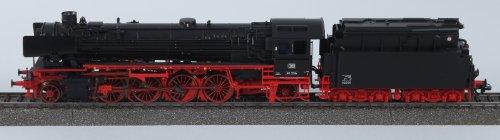 Märklin 37927 Dampflok mit Tender BR 41 DB